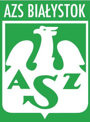 Klub Środowiskowy AZS Województwa Podlaskiego
